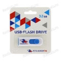 Карта Flash USB 32Gb ADATA