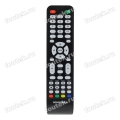 Пульт Soundmax 507DTV (SM-LED24M01) (з)